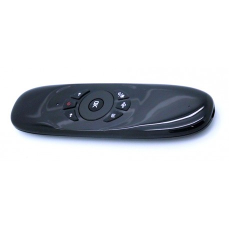 Airmouse AMS 777 Android WIFI - USB