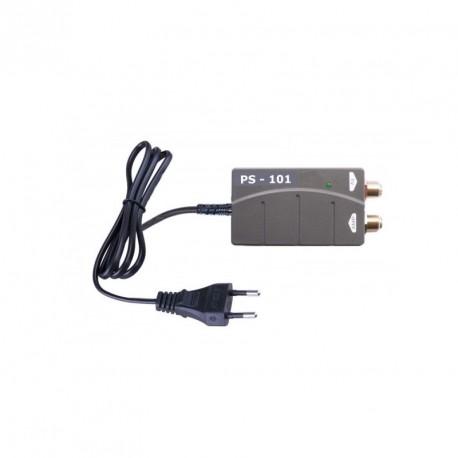 Napájací zdroj PS-101 12V 300 mA