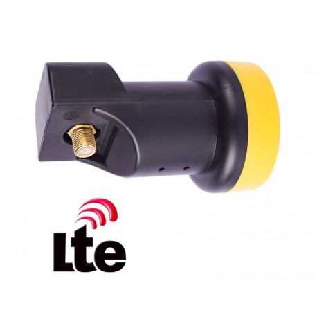 LNB konvertor TESLA TL-100 single LTE