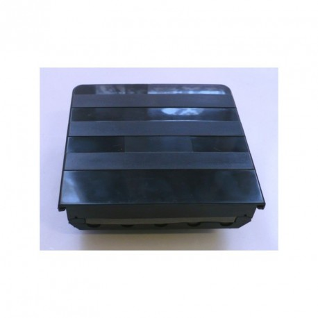 Montážna krabička Evercon EVC-1