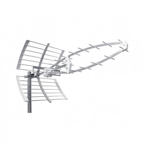 Anténa GoSat GSA-38LTE