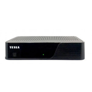 TESLA HybbRID TV T200