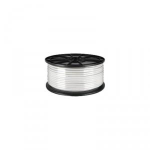 Koaxiálny kábel KK-05 - cievka 100m