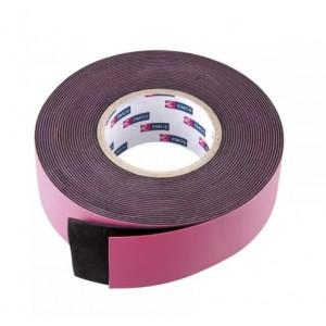 Vulkanizačná páska 25 mm x 5 metrov EMOS