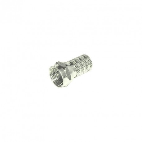 Anténny konektor F 6,5 mm
