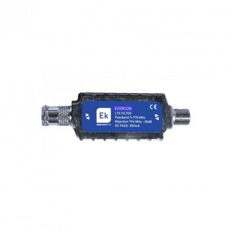 LTE filtr F-778