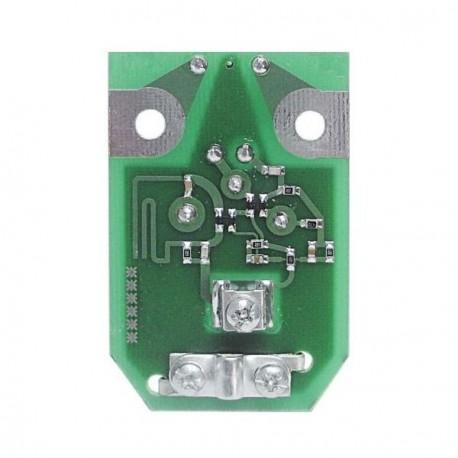 Anténny zosilňovač pre sito AZS-30-IN