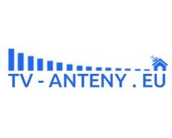 TV - ANTENY . EU