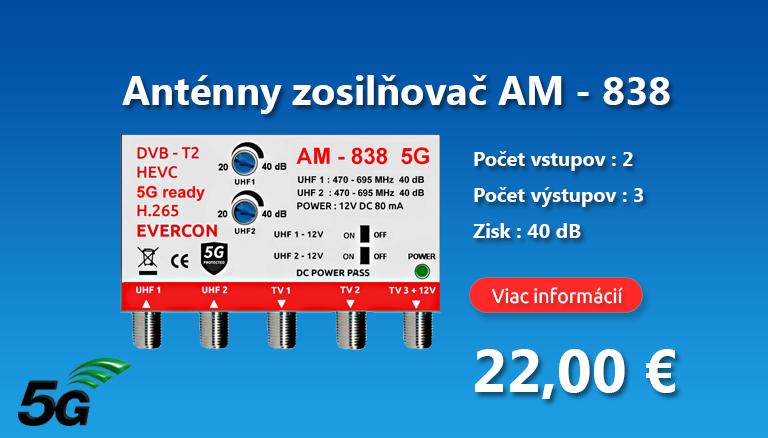 AM-838