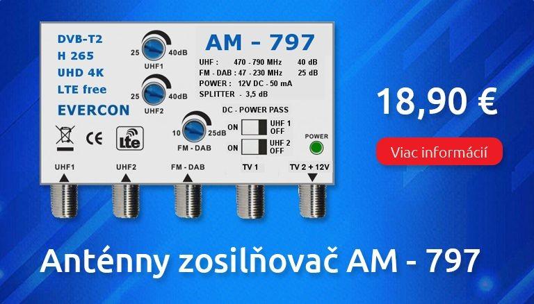 AM-797